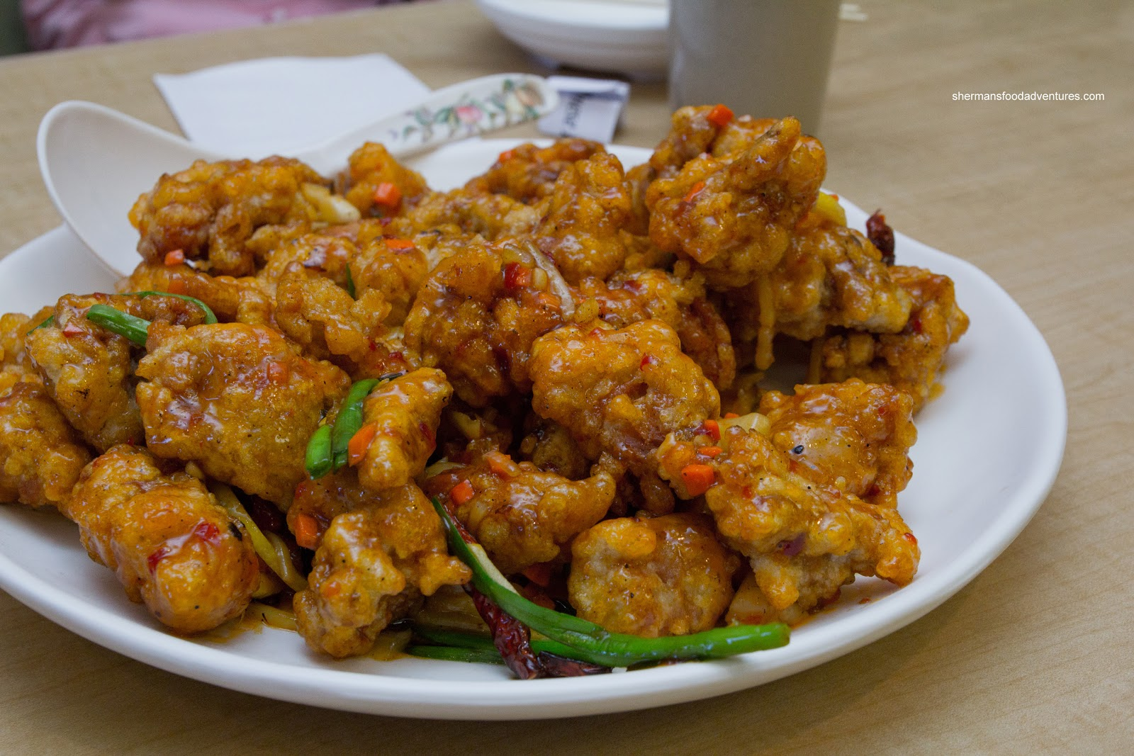 Image gallery korean chinese food for 8 chinese cuisine