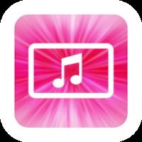 Canjear los codigos iTunes Gift Card sin digitarlos