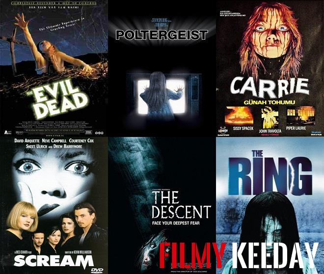 new hollywood movies  sites