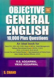 free download rs agarwal general knowledge