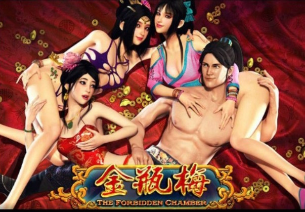 slot game happyluke