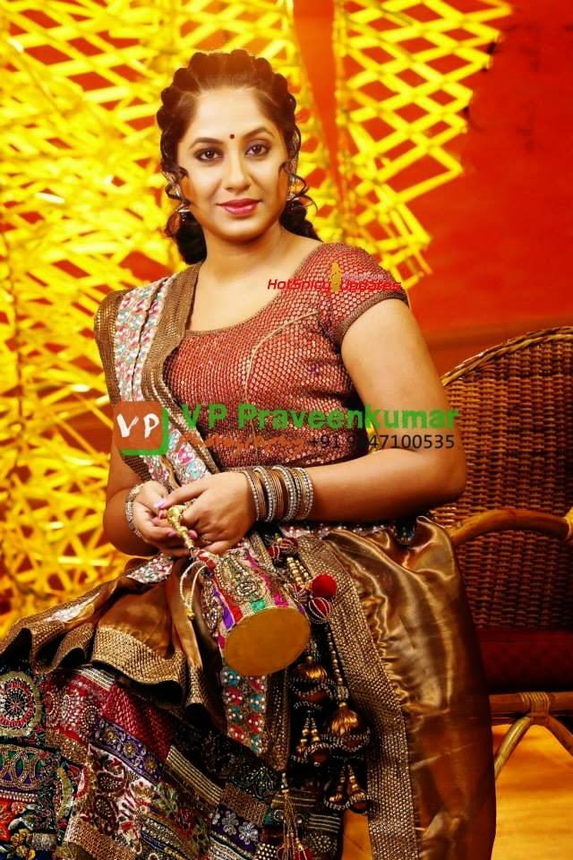 Jyothi Krishna Last Bench Actress 28 Images Jyothi Krishna Last Bench Actress Outdoor