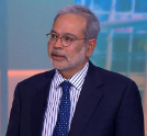 Deutsche Bank's Binky Chadha on buybacks post-blackout periods