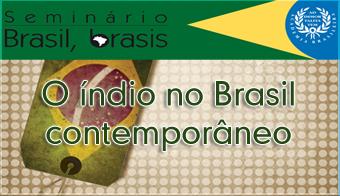 Gra a gra na abl abre seu semin rio brasil brasis de for Q significa contemporaneo