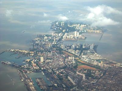 Mumbai India, Facts of Mumbai,