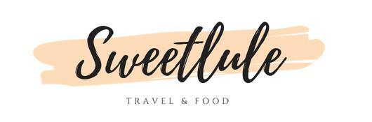 Sweetlule