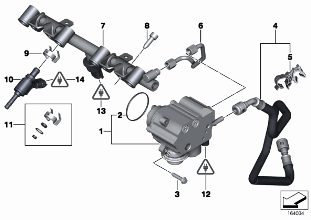 mini cooper wiring diagram r mini image wiring mini cooper fuel system mini get image about wiring diagram on mini cooper wiring diagram