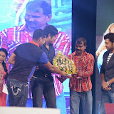 Sikindar Audio Launch Stills (71)