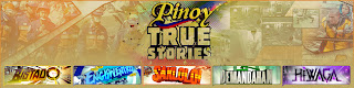 Pinoy True Stories: Hiwaga - Pinoy TV Zone - Your Online Pinoy Television and News Magazine.