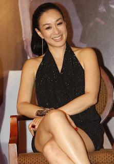 Trangia Event - Sao gốc Việt nổi tiếng trên làng giải trí thế giới