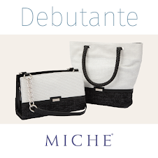 Miche Interchangeable Bags