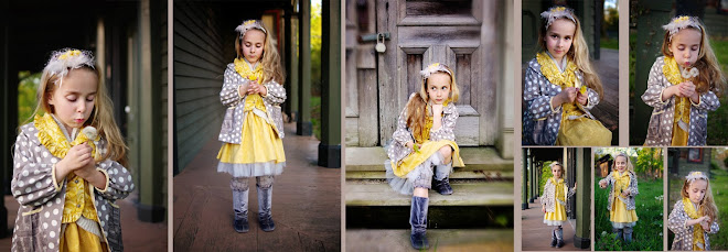 Lily designs digital scrapbook