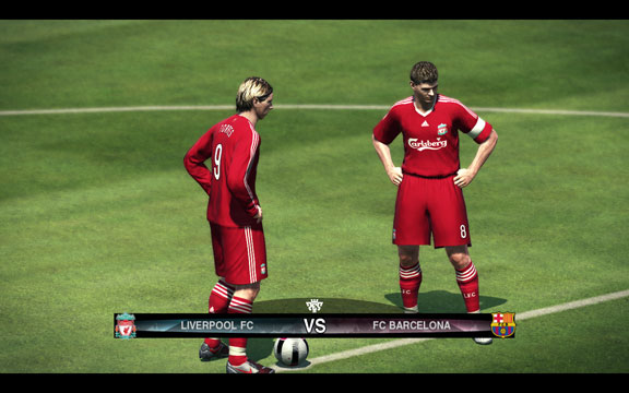 games pes 2010 free full version