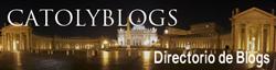 Catolyblogs