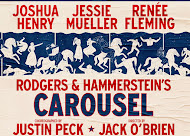 REVIEW: Carousel