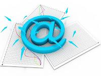 Pengertian Email dan Jenis Email