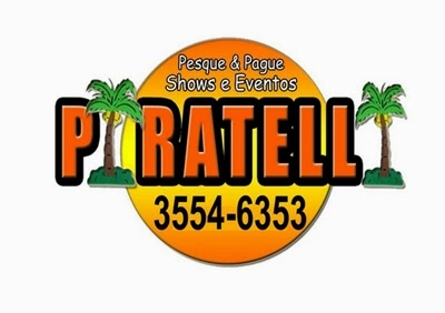 PIRATELLI