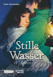 http://www.carlsen.de/presse/softcover/stille-wasser/68020