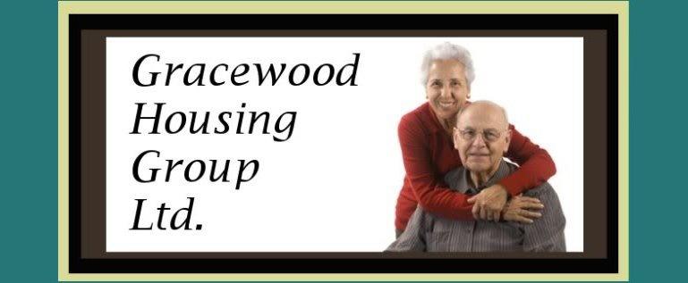 Gracewood - Qualifying