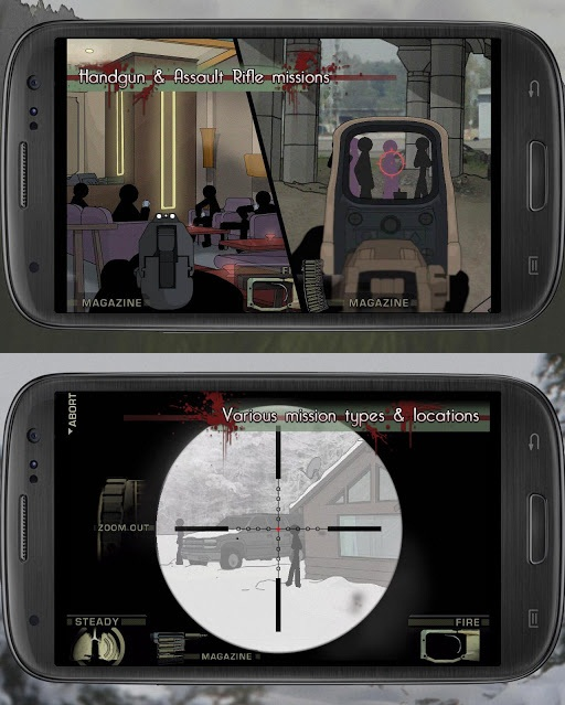 tactical assassins downloads for android free games 2013