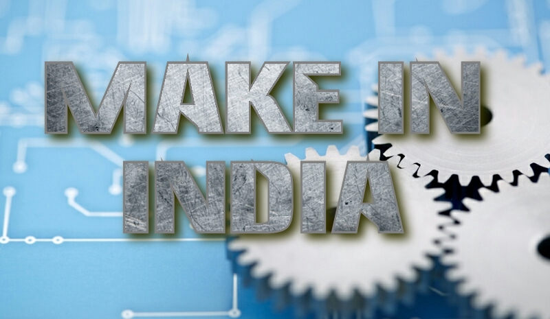 make in india in hindi essay on mother