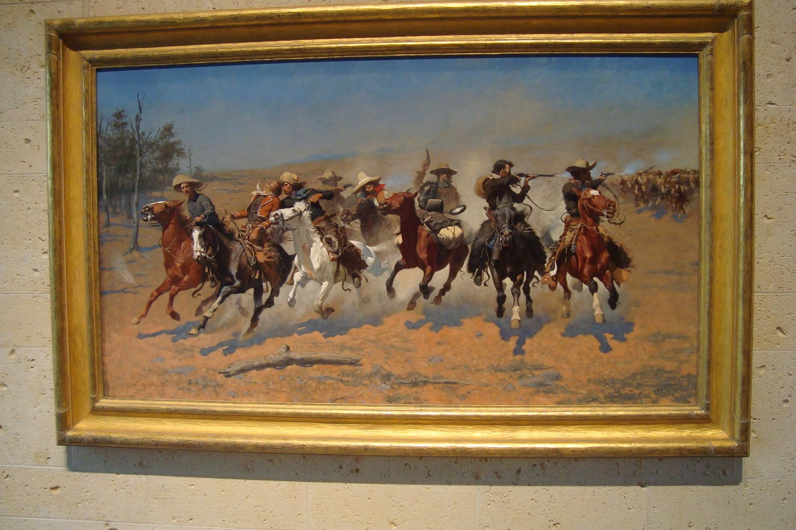 western and non western art essay How do you feel non-western art differs from art created in western european culture in our study of art history thus far, how do you feel non-western art differs from art created in western european culture.