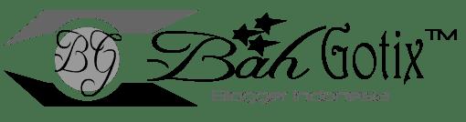 Widget Blogger, widget, sitemap, recent post, recen comment,