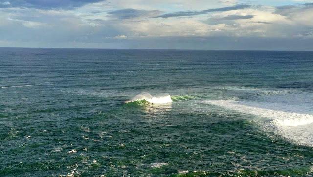 surf menakoz surf30 08