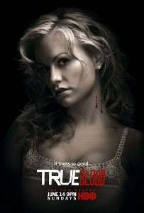 TRUE BLOOD 4