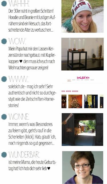 www.scherleiten.at