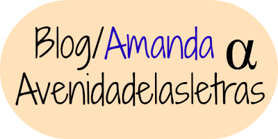 www.avenidadelasletras.blogspot.com