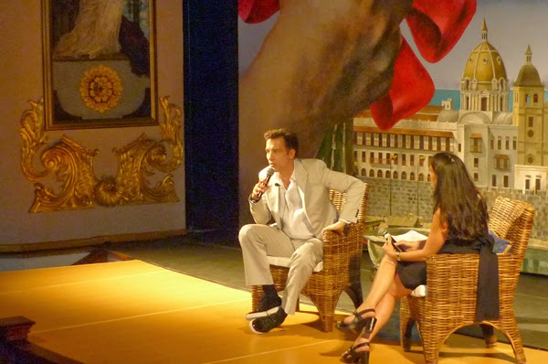 CLIVE-OWEN--2014-Festival-Internacional-Cine-Cartagena-Indias