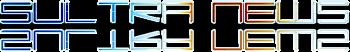 sultranews - situs berita sultra