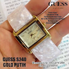 Guess S240
