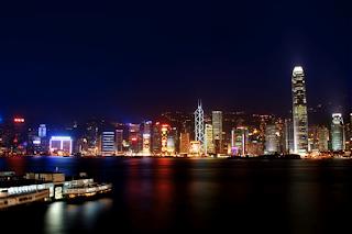 concurso de arquitectura hong kong