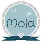 Premio Este blog si que mola