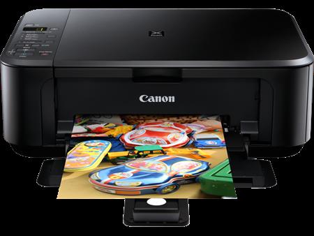 Pixma 4840 для драйвер canon принтера