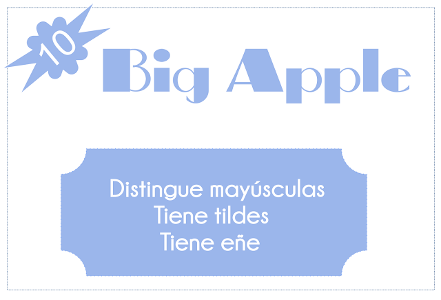 descargar tipografías diseño gratis