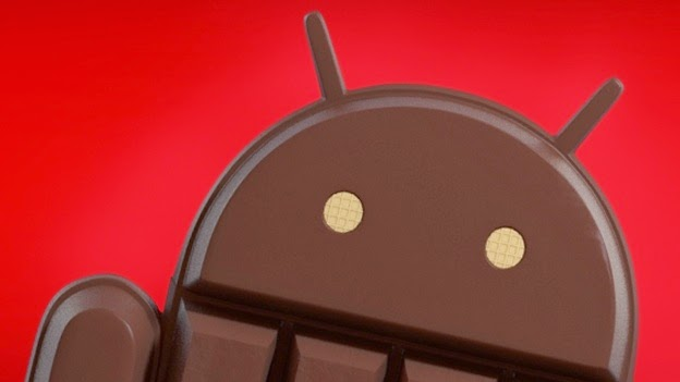 Hp Android Murah Quad Core