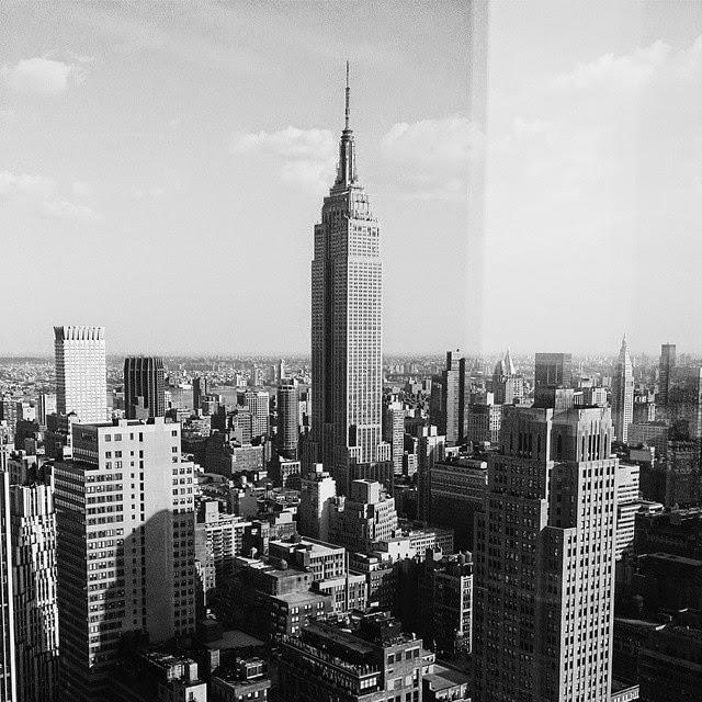 NYC_Instagram_Skyline