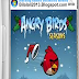 Angry Birds Season 3.0.0 Full With Serial key, patch, crack, Free Download