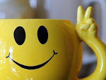 Sempre feliz *
