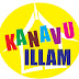 Kanavu Illam 2013 - Property Exhibition: Aug. 24, 25 Trichy - Stall Bookings Open..!