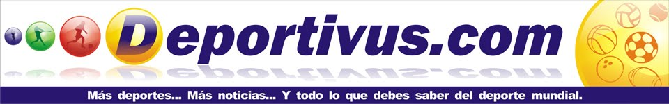 Deportivus