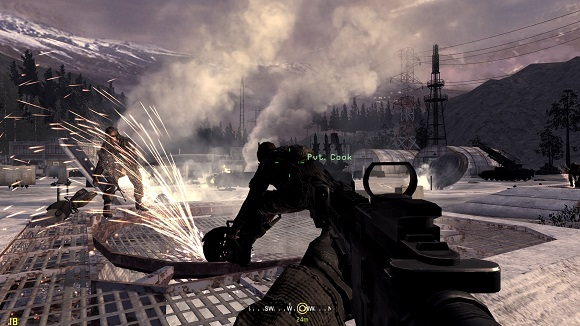 Call-of-Duty-4-Modern-Warfare-PC-Game-Screenshot-Review-Gameplay-4