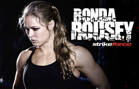 Ronda rousey ufc mma fighter photos wallpapers bodybuilding