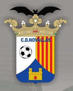 C.D. NOVALLAS