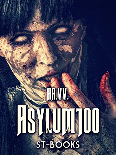 Asylum 100