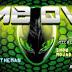 GAMER OVER ÁREA 51 - LA FIESTA DEL AÑO (15 junio)