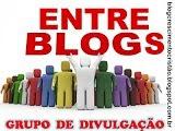 Siga esse blog!